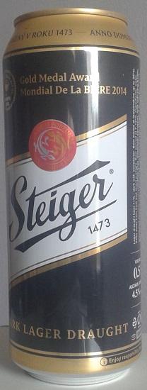 steiger_dark.jpg