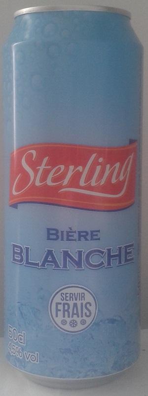 sterling_blanche.jpg