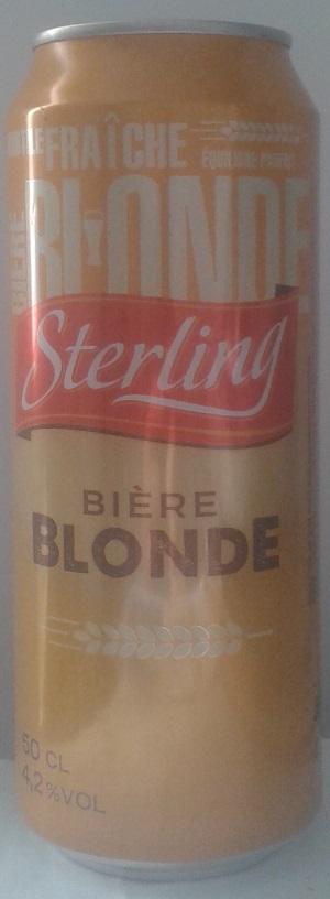 sterling_blonde.jpg