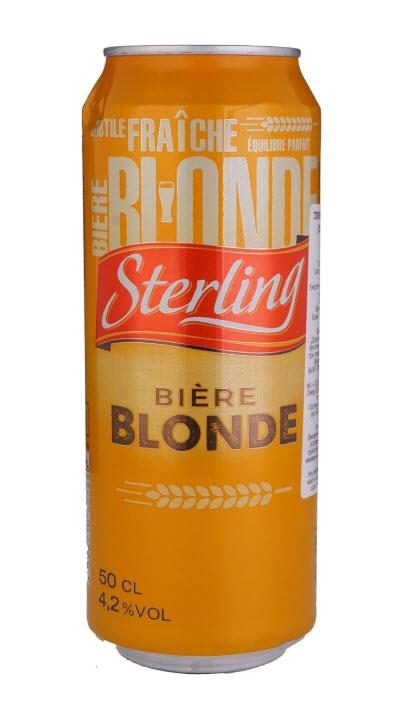 sterling_blonde_1.jpg