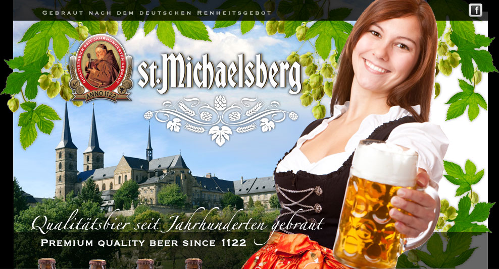 stmicheilsberg.top_logo.jpg