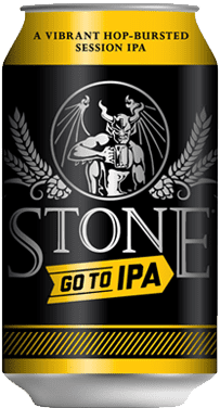 stone-go-to-ipa-lata.png