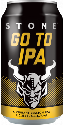 stone_go_to_ipa.png