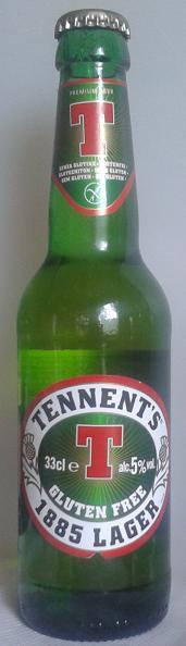 tennent_1885.jpg