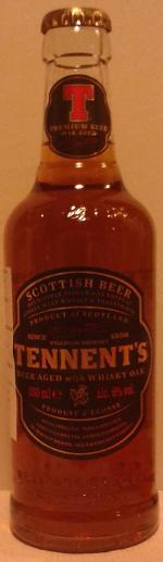 tennent_whisky_oak_033_uv.jpg