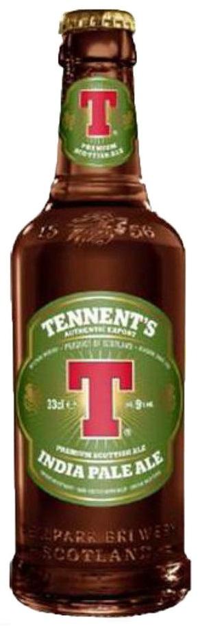 tennents_ipa.jpg