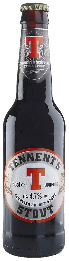 tennents_stout_033_uv.jpg