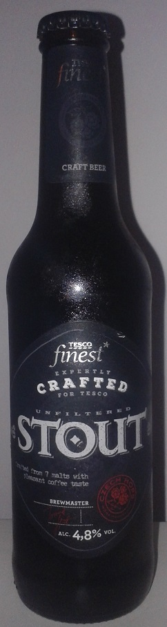 tesco_stout.jpg