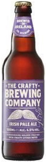 the-crafty-brewing-company-irish-pale-ale.jpg