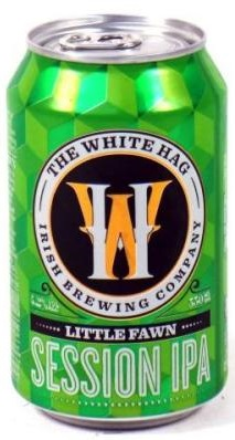 the-white-hag-little-fawn_session_ipa.jpg