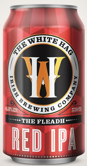 the_white_hag-red-ipa.jpg