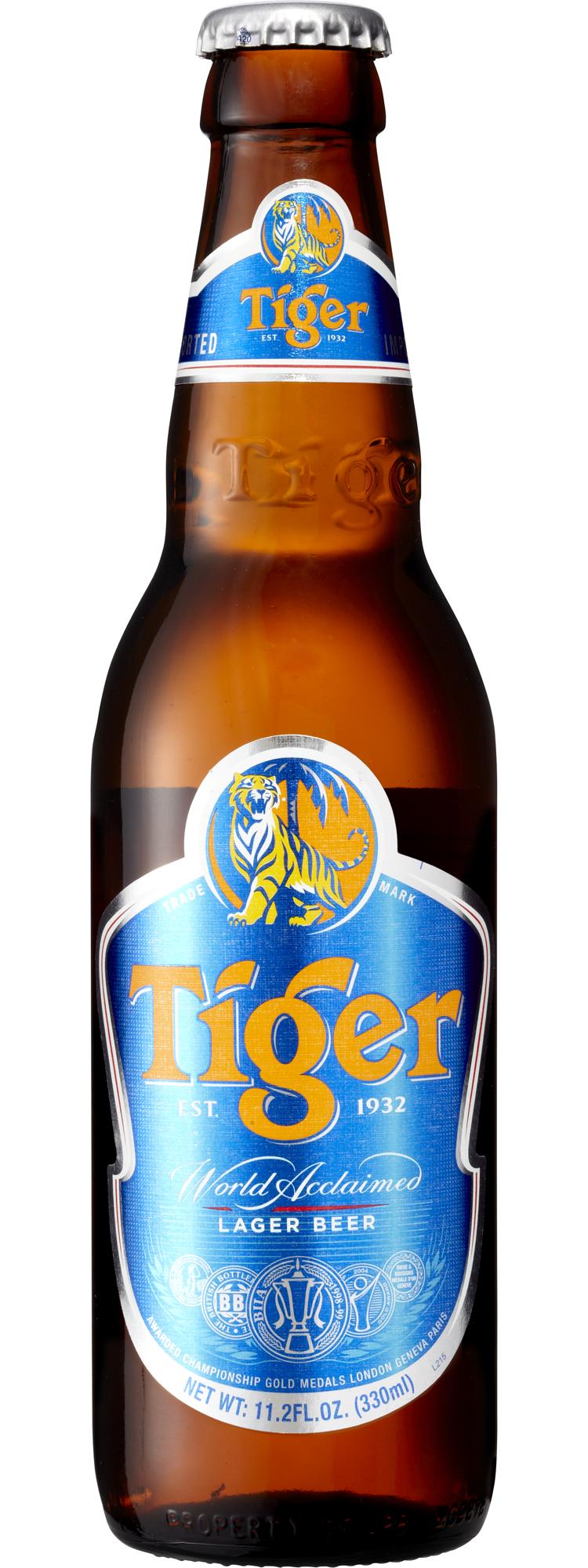tiger.jpg