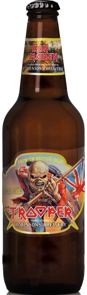 trooper-beer.jpg