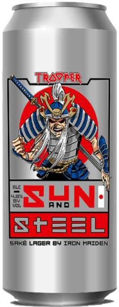 trooper_sun_and_steel.jpg