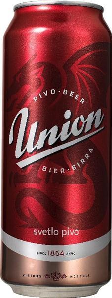 union_05_dob.jpg