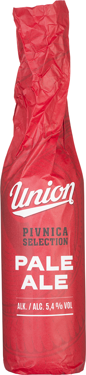 union_pale_ale.png