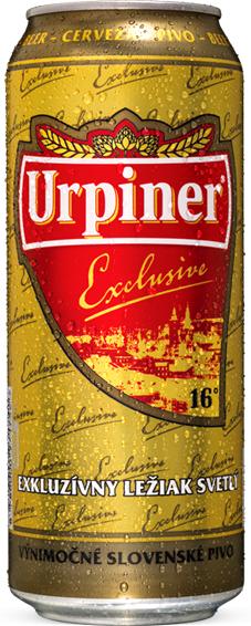 urpiner_exclusive.png