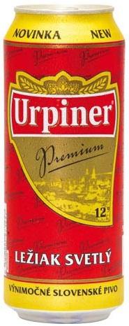 urpiner_premium.jpg