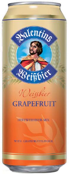 valentins-grapefruit.png