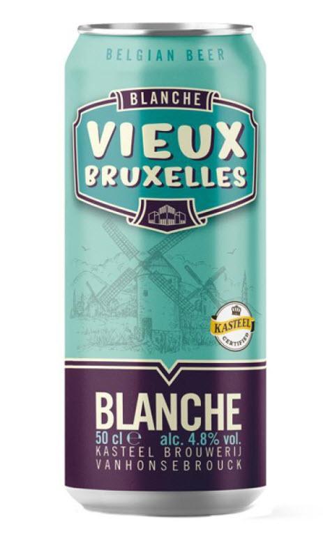 vieux_bruxelles_blanche.jpg