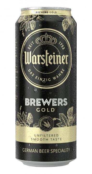 warsteiner_brewers_gold.jpg