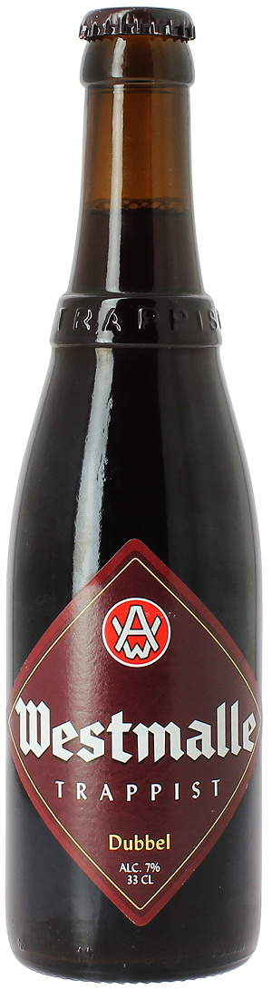 westmalle-dubbel.png