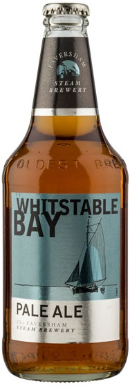 whitstable-bay.jpg