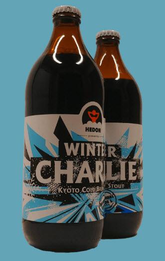 winter_charlie.jpg