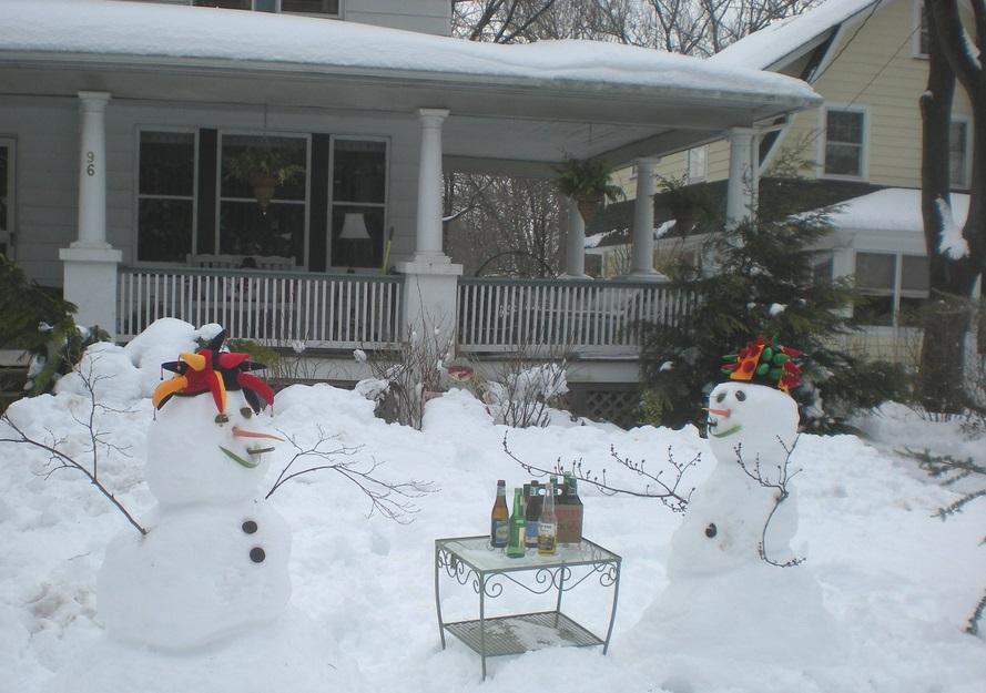 winter_party.jpg