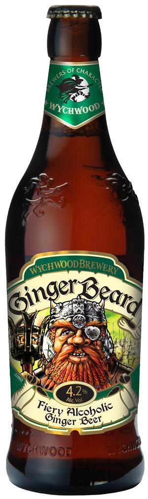 wychwood-gingerbread.png
