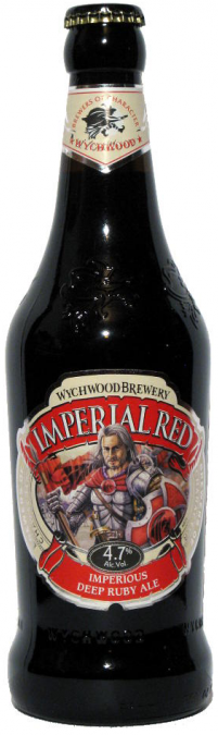 wychwood-imperial-red_1.png