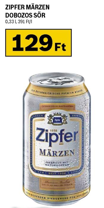 zipfer_marzen.jpeg