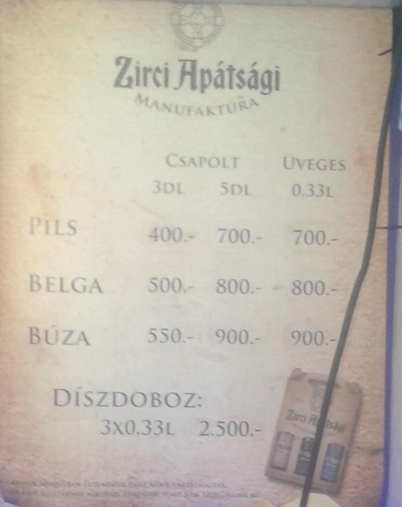 zirci_1.jpg
