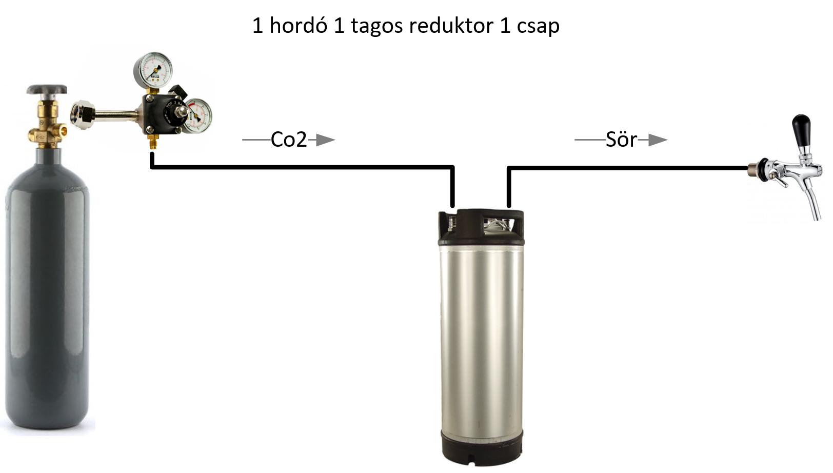 Hogyan használják a tömegspektrométert a radioaktív randevúkban?