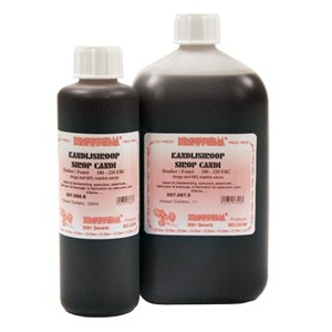 candy-syrup-liquid-dark-brewferm.jpg
