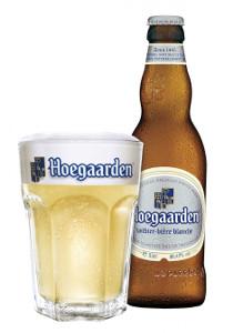 hoe-glass_bottle-highres-300.jpg