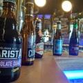 Belga sörök a Bálna a gyomrában már 8. alkalommal