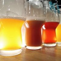 6 ok, hogy a héten sörgeek legyél
