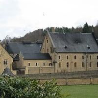 Sör évforduló: Az Orval kolostor első eladott söre
