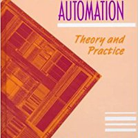 ''IBOOK'' Vlsi Physical Design Automation: Theory And Practice. ultimate Hotel Marki Clive Login