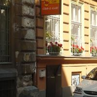 Mária Café
