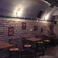 Joiner's Music Pub