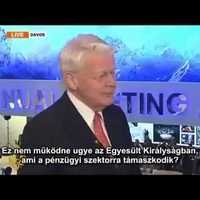 Izland lakáshiteleseket ment - az IMF kiakad