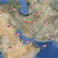 Irán Kontra