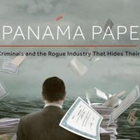 Offshore-Putyin és a panamai csellista