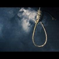 A 10 ország, ahol a legtöbb a halálbüntetést hajtják végre