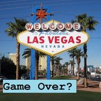 Las Vegas a következő Detroit?