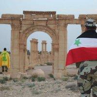 Washington nem nagyon örül az Iszlám Állam vereségének