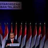 A magyar önkényuralom globális jelentősége