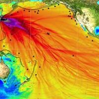 Valami nem stimmel Fukushimában